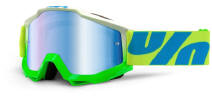 100%25-accuri-goggle-barracuda_small