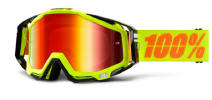 Offroad Mud Dirt Sand Goggles