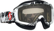 scott-hustle-goggle-tiger-amplifier-lens_small