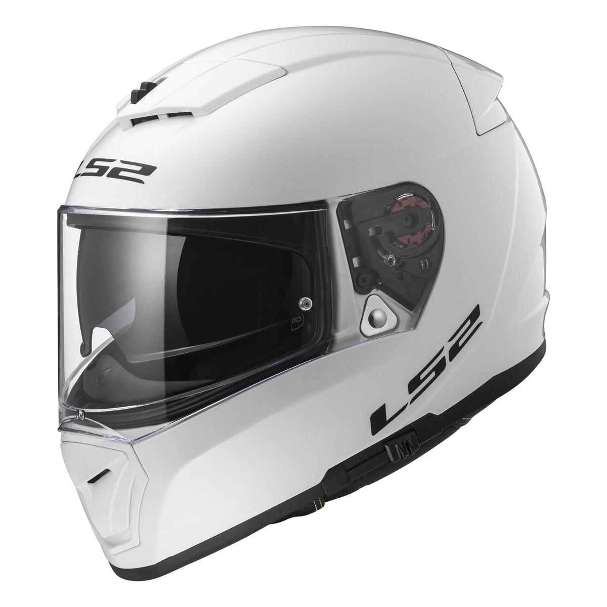 bf7cf399 ls2 breaker helmet ...