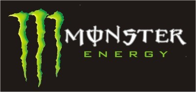 Monster Energy Pro Circuit Shirts And Sweatshirts