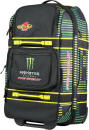 monster-energy-bag-commander-2_small