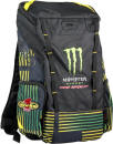 monster-energy-bag-event_small