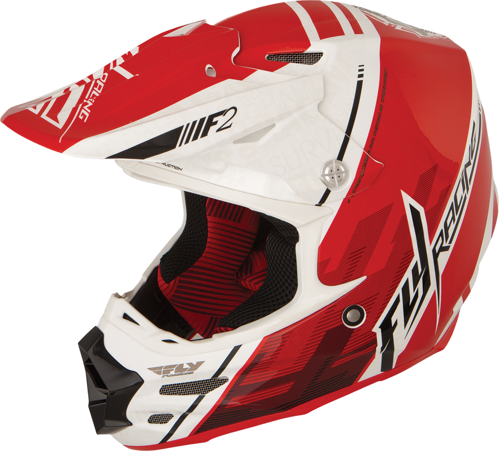 54ebe3ab fly-motocross-helmet-f2-carbon-canard-white-red-