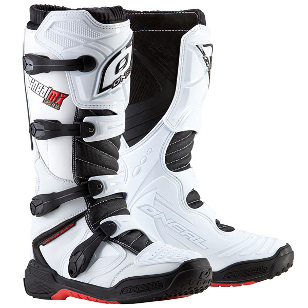 f19a25394d940 ... ONeal-Racing-Element-Boots-White.jpg ...
