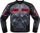Icon Overloard Reaver Motorcycle Jacket