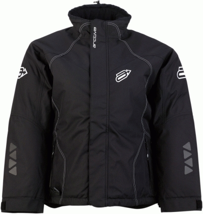 Arctiva Mens Comp Snowmobile Gear