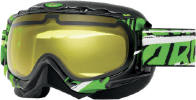 arctiva-goggles-comp-2-green_small