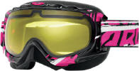 arctiva-goggles-comp-2-pink_small