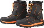 arctiva-snowmobile-boots-2015-comp-black-orange_small