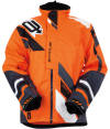 Arctiva Comp RR Snowmobile Jacket Shell