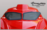 frog-skinz-iq-headlight-delete-kit_small