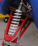 front_shock_springs_small