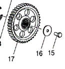 polaris-lower-gear-bolt-and-spring-washer_small