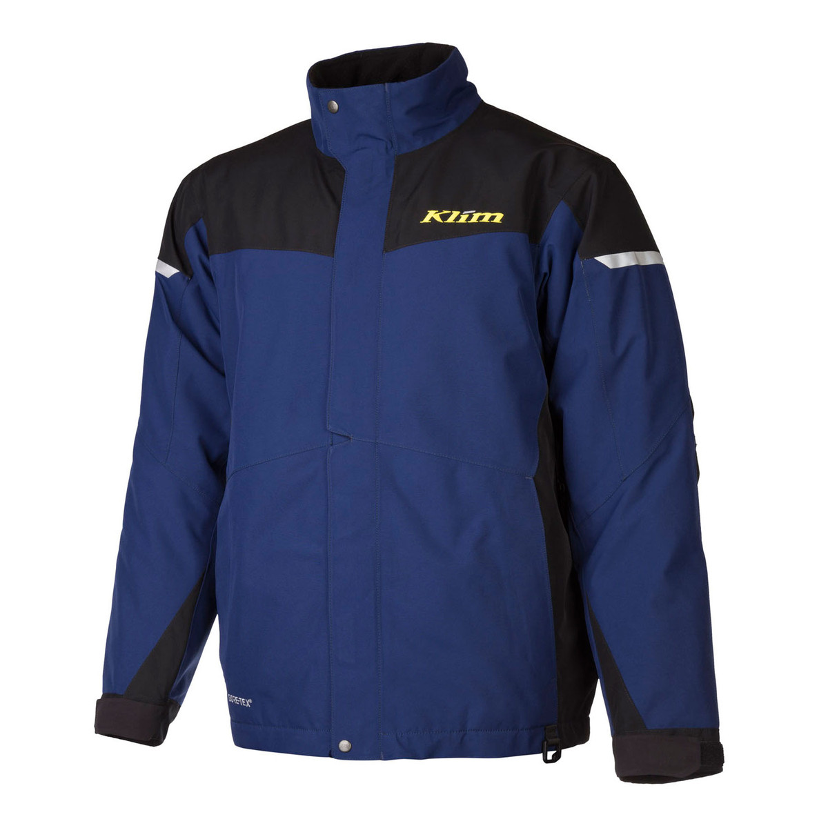 Klim Snowmobile Jackets and Parkas