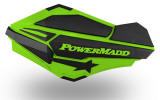 powermadd-handguards-sentinel-green-black-34403_small