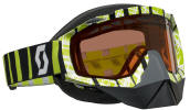scott-hustle-snocross-goggle-apek-rose-lens_small