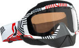 scott-hustle-snocross-goggle-maze-rose-lens_small