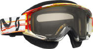 scott-tyrant-sno-x-goggle-paint-orange-rose-lens_small