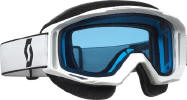scott-tyrant-sno-x-goggle-white-rose-lens_small