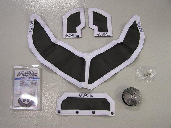 An industrial strength bra - 2 6