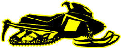 snowmobile_skidoo_w_contour_small1