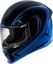 icon-helmet-airframe-pro-halo-blue_small