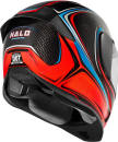 icon-helmet-airframe-pro-halo-carbon-glory-back_small