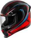 icon-helmet-airframe-pro-halo-carbon-glory_small