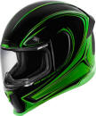 icon-helmet-airframe-pro-halo-green_small