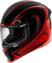 icon-helmet-airframe-pro-halo-red_small